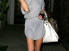 lindsay-lohan-candids-in-beverly-hills-3-01