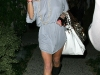 lindsay-lohan-candids-in-beverly-hills-3-02