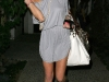 lindsay-lohan-candids-in-beverly-hills-3-04
