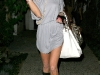 lindsay-lohan-candids-in-beverly-hills-3-05