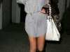 lindsay-lohan-candids-in-beverly-hills-3-06