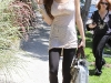 lindsay-lohan-candids-in-beverly-hills-4-03