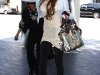 lindsay-lohan-candids-in-beverly-hills-4-06