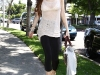 lindsay-lohan-candids-in-beverly-hills-4-07