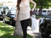 lindsay-lohan-candids-in-beverly-hills-4-08