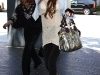 lindsay-lohan-candids-in-beverly-hills-4-09