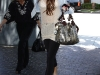 lindsay-lohan-candids-in-beverly-hills-4-10