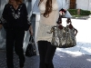 lindsay-lohan-candids-in-beverly-hills-4-11