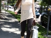lindsay-lohan-candids-in-beverly-hills-4-12