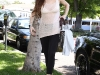 lindsay-lohan-candids-in-beverly-hills-4-14