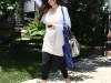 lindsay-lohan-candids-in-beverly-hills-4-18