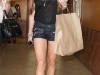 lindsay-lohan-candids-in-beverly-hills-5-01