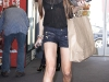 lindsay-lohan-candids-in-beverly-hills-5-02