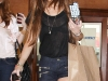 lindsay-lohan-candids-in-beverly-hills-5-04