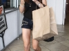 lindsay-lohan-candids-in-beverly-hills-5-05