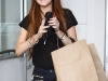 lindsay-lohan-candids-in-beverly-hills-5-07