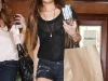 lindsay-lohan-candids-in-beverly-hills-5-09