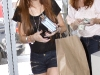 lindsay-lohan-candids-in-beverly-hills-5-10