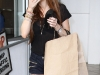 lindsay-lohan-candids-in-beverly-hills-5-11