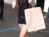 lindsay-lohan-candids-in-beverly-hills-5-12
