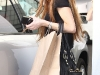 lindsay-lohan-candids-in-beverly-hills-5-15