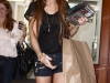 lindsay-lohan-candids-in-beverly-hills-5-16