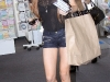 lindsay-lohan-candids-in-beverly-hills-5-17