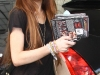 lindsay-lohan-candids-in-beverly-hills-5-18