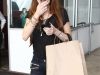 lindsay-lohan-candids-in-beverly-hills-5-20