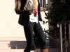 lindsay-lohan-candids-in-beverly-hills-01