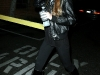lindsay-lohan-candids-in-beverly-hills-02