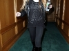 lindsay-lohan-candids-in-beverly-hills-03