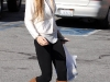 lindsay-lohan-candids-in-beverly-hills-05