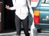 lindsay-lohan-candids-in-beverly-hills-06
