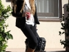 lindsay-lohan-candids-in-beverly-hills-08