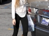 lindsay-lohan-candids-in-beverly-hills-09