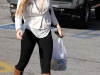 lindsay-lohan-candids-in-beverly-hills-10