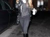 lindsay-lohan-candids-in-beverly-hills-11