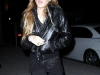 lindsay-lohan-candids-in-beverly-hills-12