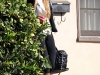 lindsay-lohan-candids-in-beverly-hills-13