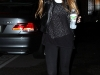 lindsay-lohan-candids-in-beverly-hills-15