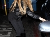 lindsay-lohan-candids-in-beverly-hills-16