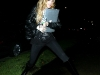 lindsay-lohan-candids-in-beverly-hills-17
