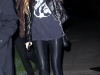 lindsay-lohan-candids-in-hollywood-2-01