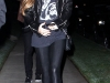 lindsay-lohan-candids-in-hollywood-2-02