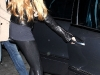 lindsay-lohan-candids-in-hollywood-2-06
