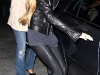 lindsay-lohan-candids-in-hollywood-2-13