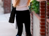lindsay-lohan-candids-in-hollywood-3-02