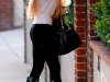 lindsay-lohan-candids-in-hollywood-3-04