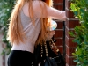 lindsay-lohan-candids-in-hollywood-3-06